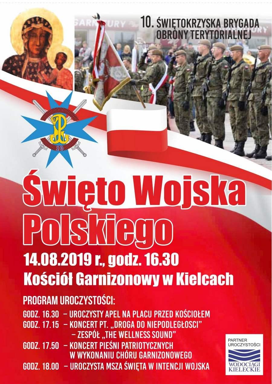 Zbigniew Piątek, wójt Piekoszowa z sukcesem w Tour de Pologne