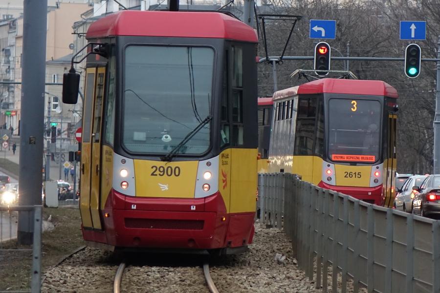Czy tramwaje w Kielcach mają rację bytu?