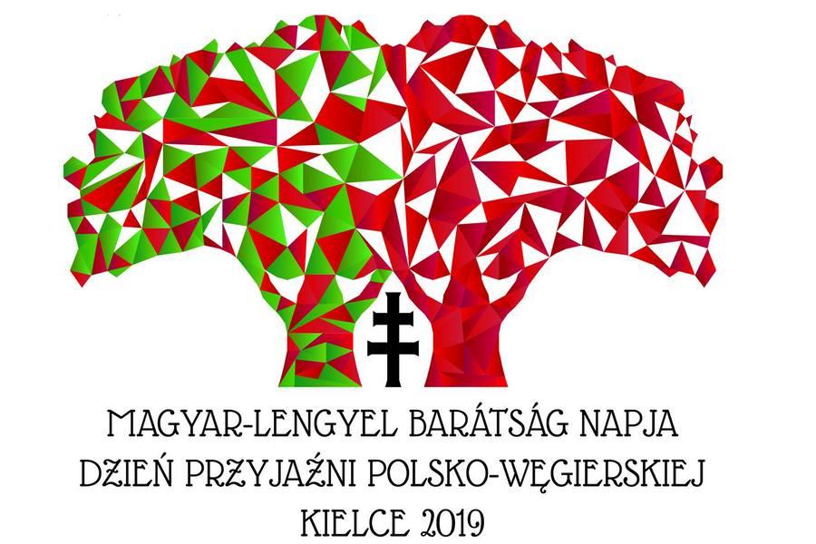 Tradycje Węgier w Kielcach