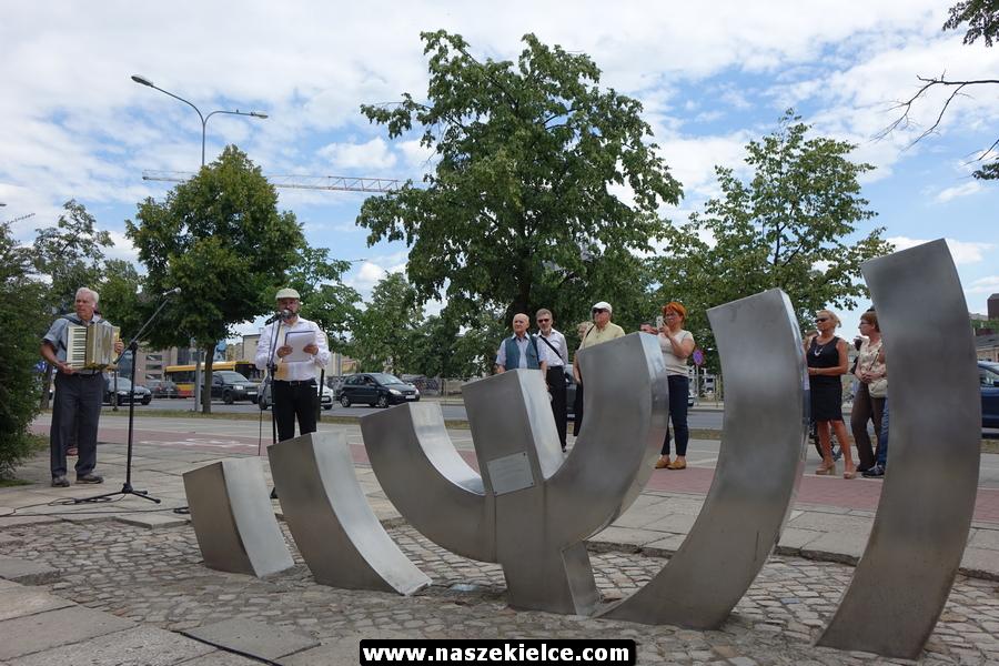 Startuje VI edycji Festiwalu Smaku w Kielcach i całym regionie!