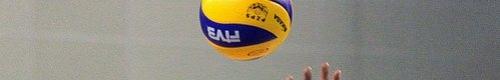 sport Kielce wciąż z siatkówką na najwyższym poziomie