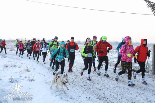 kielce sport Przed nami IV Zimowy Maraton Świętokrzyski