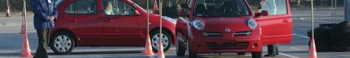 kielce wiadomości Nowy egzamin na prawo jazdy – pogrom na testach