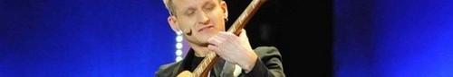 kielce kultura koncert restecki i gawłowska muzyka ze słowami