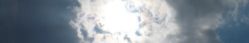 kielce wiadomości Pogoda na najbliższy weekend (10-12 sierpnia)