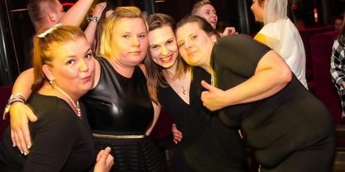 kielce galeria zdjęć Klubowy weekend w Kielcach (ZDJĘCIA)