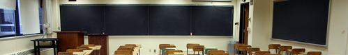 kielce wiadomości Mniej 6-latków w szkołach