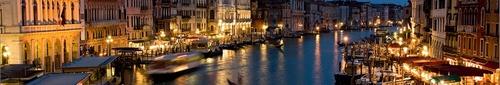 kielce konkurs Wygraj wycieczkę do słonecznej italii