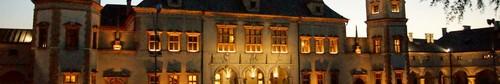 kielce kultura Biała noc w kieleckich muzeach - program