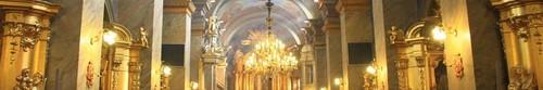 kielce wiadomości Gwiazdy będą kolędować w kieleckiej katedrze