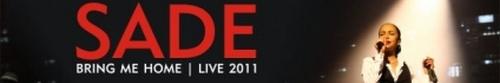 """kielce kultura Koncert  Sade """"Bring me Home - Live 2011"""" 18 lipca w Multikinie!"""