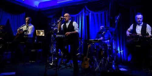 kielce kultura Koncertowa sobota w Kielcach