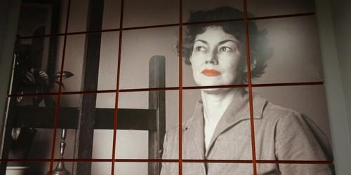 kielce kultura O Monice Żeromskiej w Muzeum Narodowym (ZDJĘCIA)
