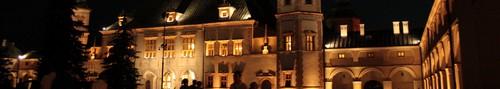 kielce kultura Noc Muzeów w Kielcach