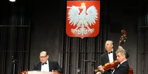 kielce wiadomości Węgierski koncert w Kielcach (ZDJĘCIA)
