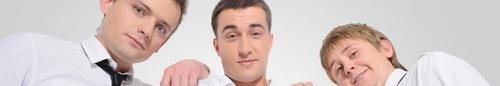 kultura Młodzi kabareciarze rozbawią Kielce