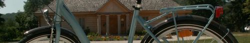 kielce echo miasta wiadomości dnia piknik rowerowy
