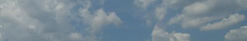 kielce wiadomości Pogoda na ostatni weekend września