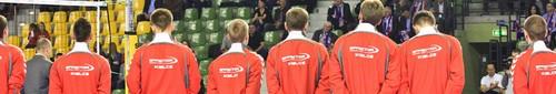 kielce sport Effector Kielce-Lotos Trefl Gdańsk 1-3