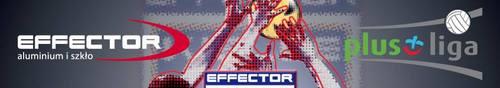 kielce sport Sprzedaż karnetów na mecze Effectora