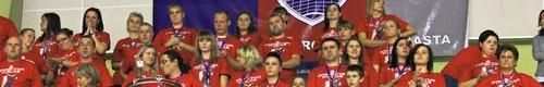 kielce sport Effector Kielce vs. Cerrad Czarni Radom już w sobotę