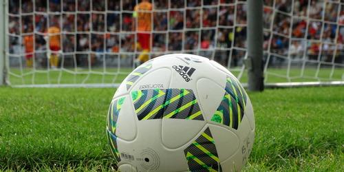 kielce sport Korona rozbita w Białymstoku