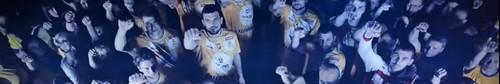 kielce sport Mecz o wszystko z Flensburgiem Handewitt - zobacz zapowiedź video !