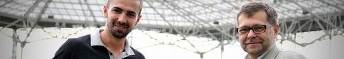 kielce sport Kieleckie wzmocnienia last minute