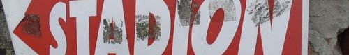 kielce sport Pawilon dla Polonii Białogon zamiast gruntów pod lotnisko, którego
