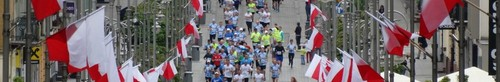 kielce wiadomości Ruszyły zapisy na 3. sieBIEGA Półmaraton Kielecki