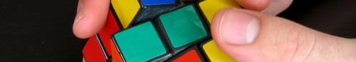 kielce sport Kielce Open 2013 – turniej w układaniu kostki Rubika