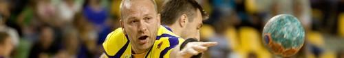 kielce sport Mariusz Jurasik wrócił do kraju