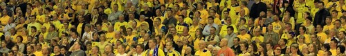 kielce sport Mamy to! Vive awansowało do Final Four Ligi Mistrzów!