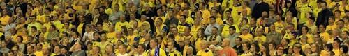 kielce sport Cenne zwycięstwo na Węgrzech