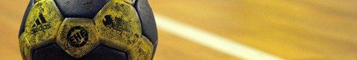 kielce sport Vive wygrywa na inaugurację Ligi Mistrzów