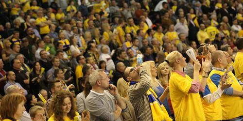 kielce sport 2 miliony ze sprzedaży Korony miało trafić do Vive. Radni się nie z