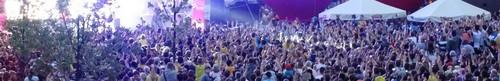 kielce sport Mistrzowie świętowali a z nimi całe Kielce (zdjęcia,video)