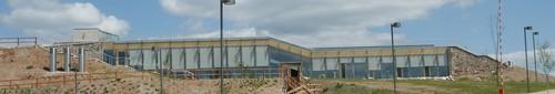 kielce wiadomości Nowości w Centrum Geoedukacji na Wietrzni