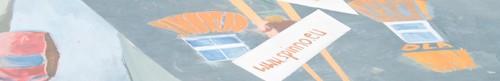 kielce wiadomości Świętokrzyski System Innowacji na Placu Artystów - zdjęcia