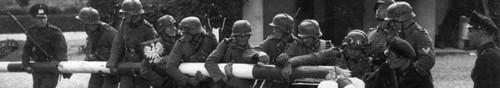 kielce wiadomości 1 września rocznica wybuchu II wojny światowej