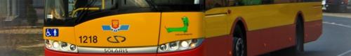 kielce wiadomości Bezpłatne autobusy w Święto Kielc