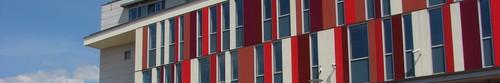 kielce wiadomości UJK ma nową Bibliotekę Uniwersytecką