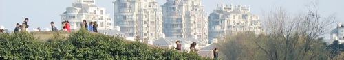 kielce wiadomości Kielce mają nowe miasto partnerskie - Yuyao w Chinach