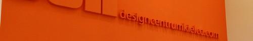 wiadomosci Beata Knapik za sterami Design Centrum Kielce