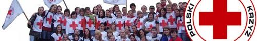 kielce wiadomości Święto Młodzieży Polskiego Czerwonego Krzyża