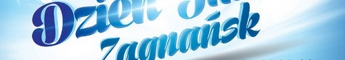 kielce wiadomości Dzień Gminy Zagnańsk 2013