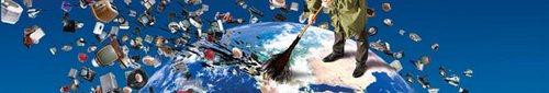 kielce wiadomości Dziś Dzień Ziemi