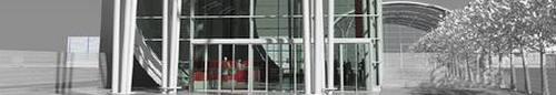 Wiadomości Firma z Sopotu wybuduje parking w Targach Kielce