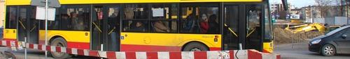 kielce wiadomości Zmiany w kursowaniu autobusów miejskich