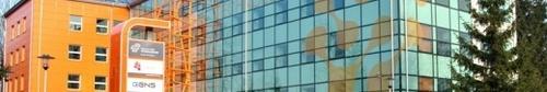 kielce wiadomości Radom na wzór Kielc wybuduje Park Technologiczny